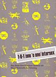 1-0-1 intersex