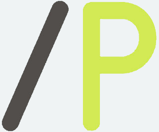 Animate Prjects logo